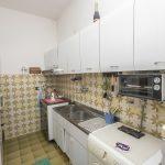 briscata Cucina (2)