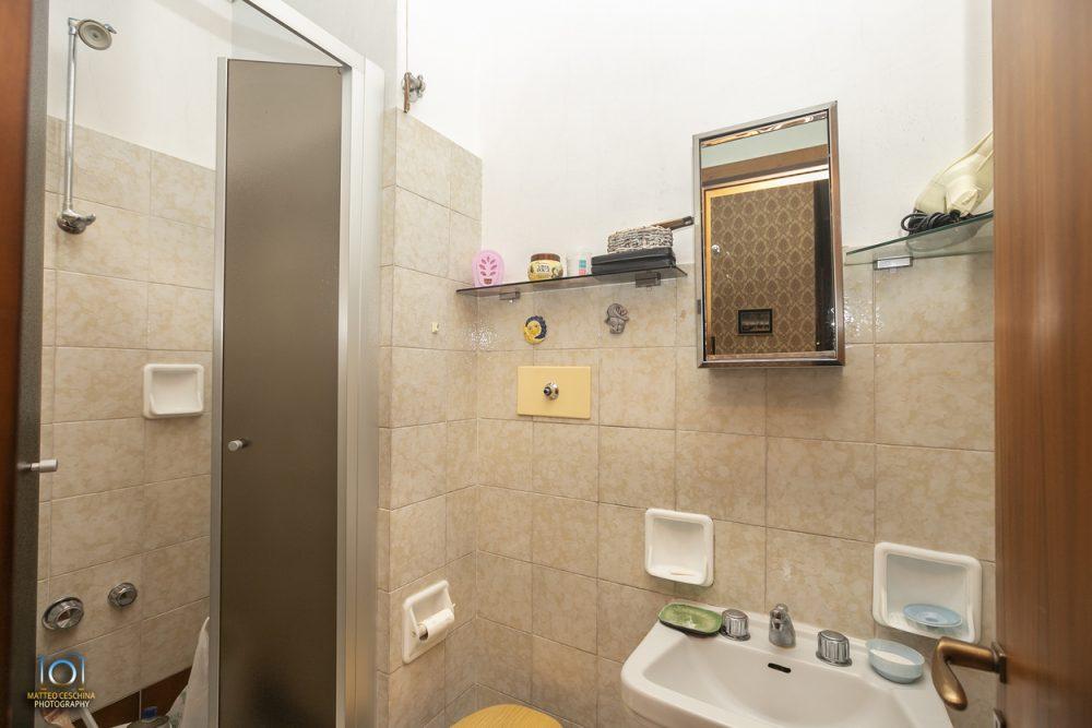 briscata bagno p (2)
