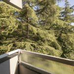 briscata vista balconi (1)