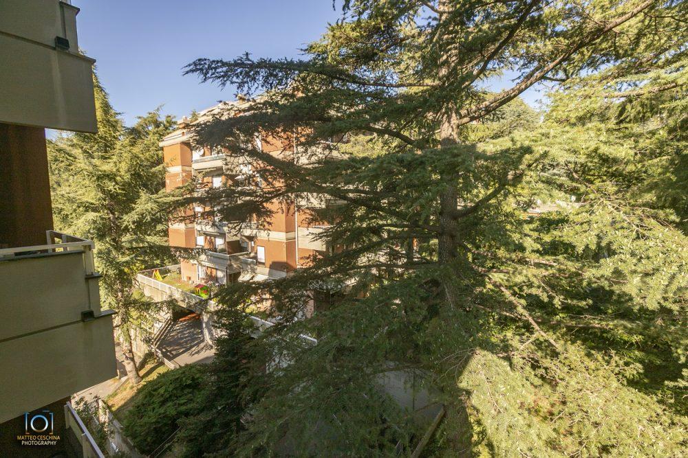 briscata vista balconi (2)