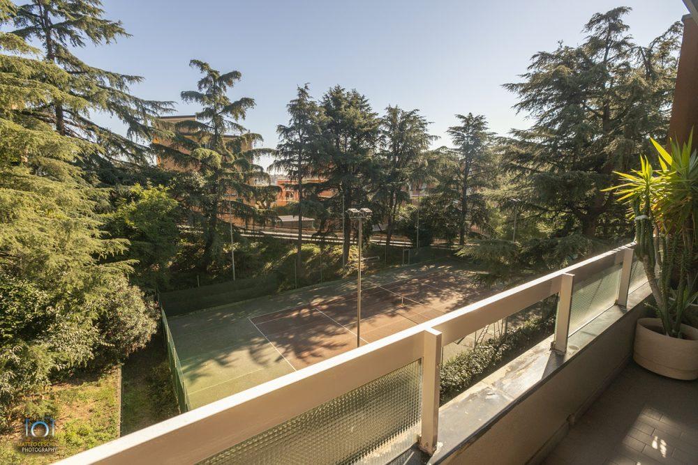 briscata vista balconi (4)