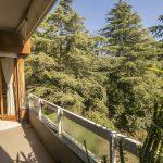 briscata vista balconi (5)