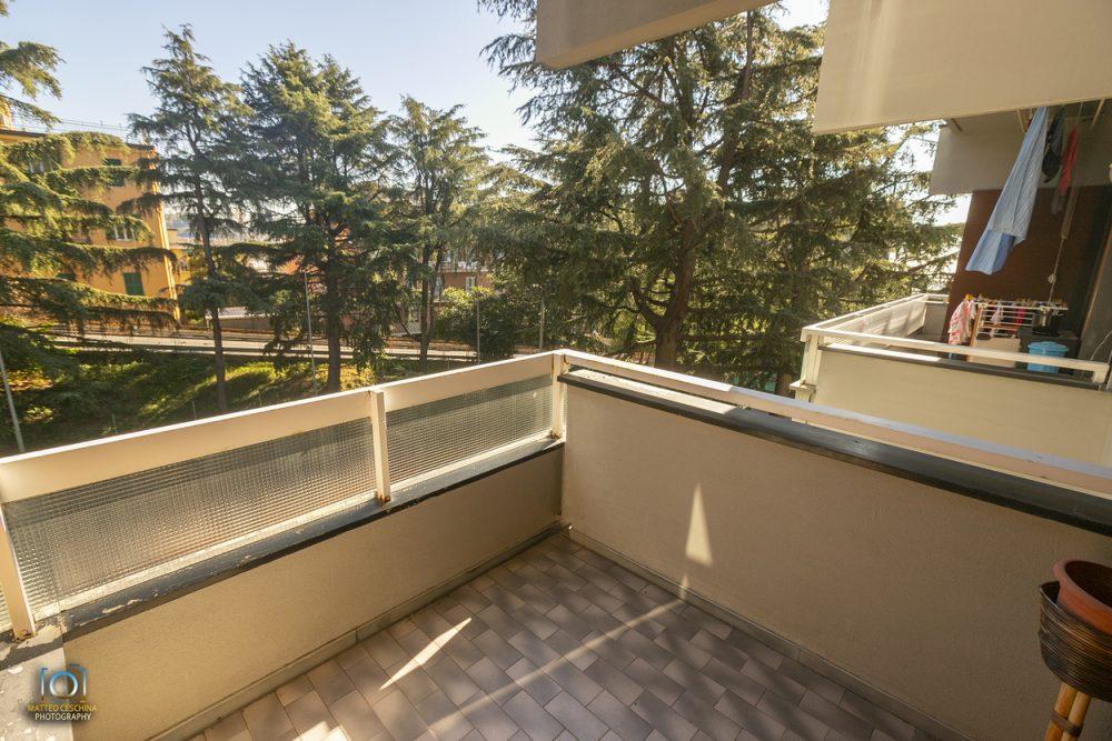 briscata vista balconi (6)