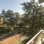briscata vista balconi (8)